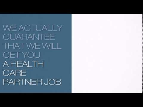 Health Care Partner jobs in Charlotte, North Carolina