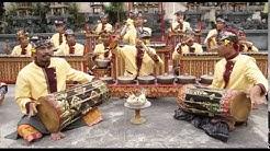 Gamelan Lelambatan Maniksanti Part. 5