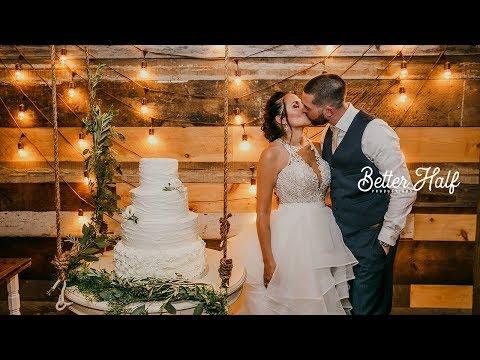 hanging-wedding-cake-display-at-the-barn-at-silver-oaks-estate-wedding-maine