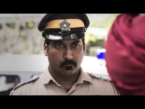 Download The Indian Detective - The Indian Law