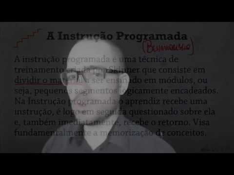 18º Encontro do Curso de Especialização em Psicoterapia Psicanalítica Profº Antônio Muniz Resende de YouTube · Duração:  1 hora 5 minutos 11 segundos