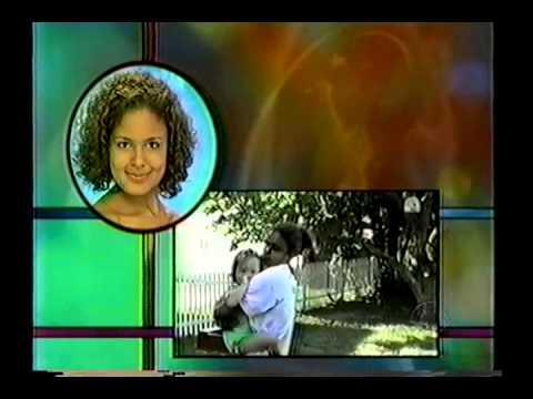Miss Teen USA 1999