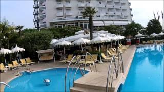 Best Western Hotel Bristol Sottomarina di Chioggia Venezia