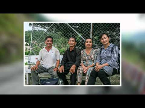 KARAOKE Hoc Cach Di Mot Minh   Luong Bich Huu