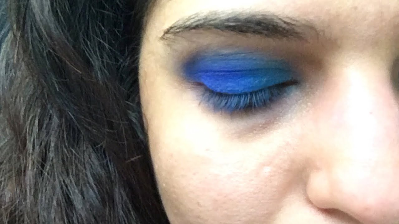 Pro Filt'r Amplifying Eye Primer by Fenty Beauty #7