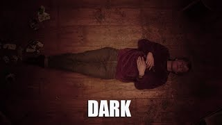 Agnes Obel Familiar DARK S1 Soundtrack.mp3