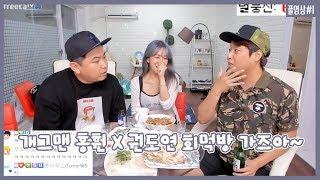 koon's- * youtube : http://www.youtube.com/user/chKoonTV * Facebook...