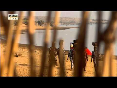 phoenix: Flüsse der Welt - Niger