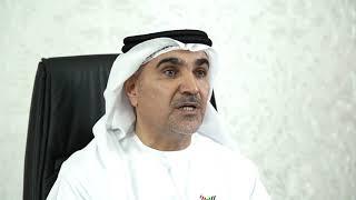 منصات وزارة الداخلية 2020 محمد شريف حبيب العوضي