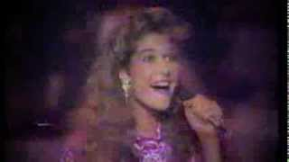 Love of another kind amy grant 1/20/1986 unguarded mp3
