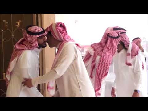 حفل زفاف الأستاذ  علي بن محمد معيض الحميدي   السبت 1438/11/13 هـ