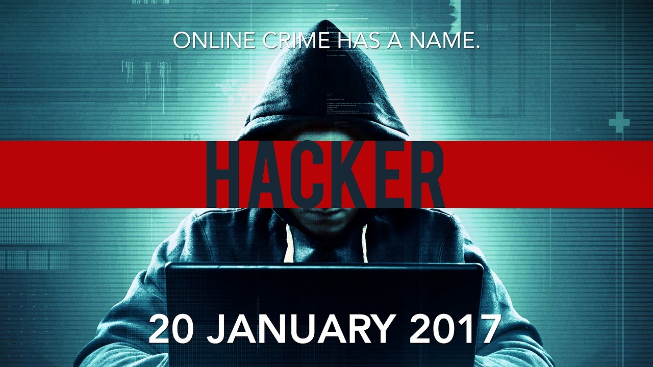 Download hacker (2016) yify torrent for 720p mp4 movie.