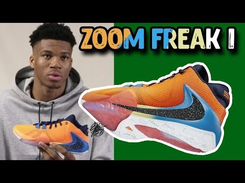 zoom-freak-1-leak!-giannis-antetokounmpo-signature-shoe!