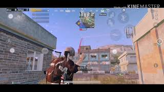 Why You Need Good Device | Honor View 20 | Montage | Pubg Mobile | UpRange Gaming YT