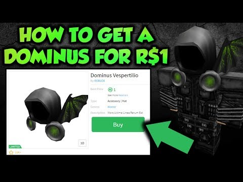 how-to-snipe-limited-items-for-r$1!-(roblox)