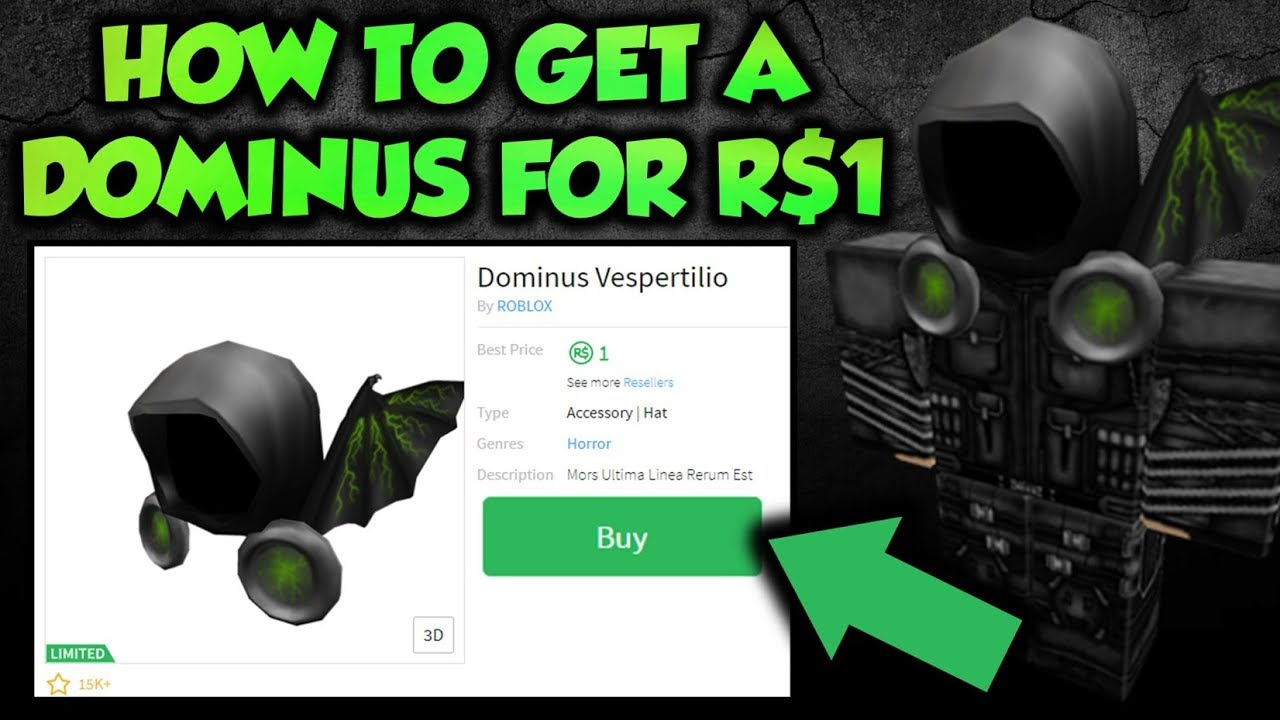 How To Buy Limited For One Robux - How To Snipe Limited Items For R1 Roblox