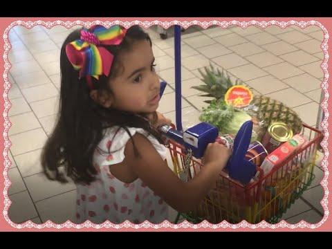 comprando-comida-saudável