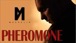 FLER - Pheromone (HD)