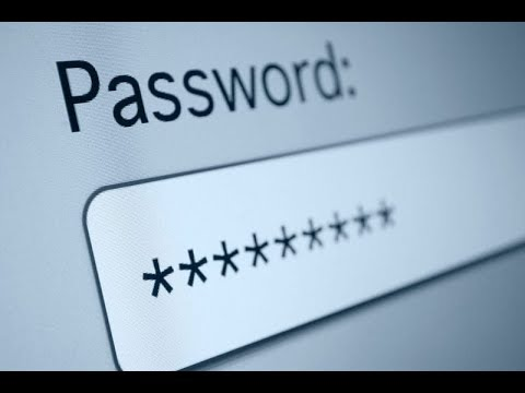 How To Crawl Password Protected Websites Using The Crawlomatic Plugin For WordPress?