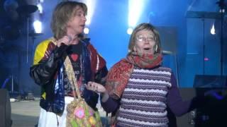 Смотреть СЛАВА ФЕДОРОВ -  ЯБЛОЧКИ (Юбилейный концерт в Москве) онлайн