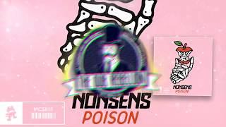 Nonsens - Poison
