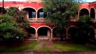 Vive San Felipe. San Felipe Guanajuato