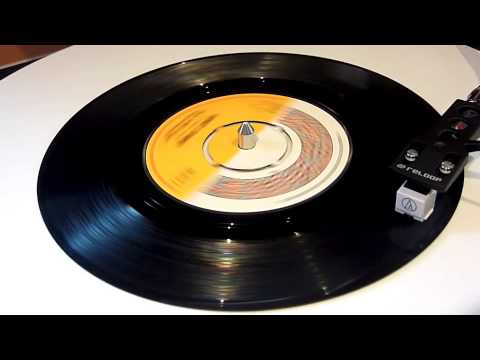 Dave And Ansell Collins - Monkey Spanner - Vinyl Play