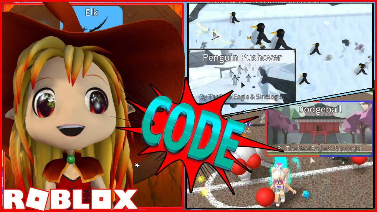 Roblox Epic Minigames Gamelog February 17 2020 Free Blog Directory