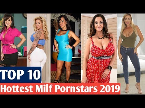 Top 15 Milf Pornstars of 2019 | Top Mature Pornstars from YouTube · Duration:  2 minutes 19 seconds