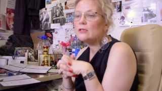 видео Работа в Магнитогорске, вакансии Магнитогорска, поиск работы в Магнитогорске