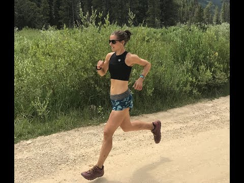 self-performed-strength-tests-for-runners:-how-to-asses-yourself-for-imbalances