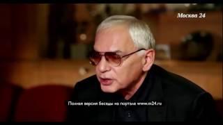 """Запрещенный """"Заводной апельсин"""""""