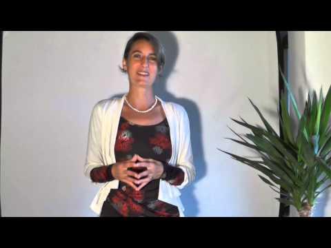 LEHRVIDEO: Das Sternzeichen Waage & Seine Schattenseiten (Astrologie, Horoskop)