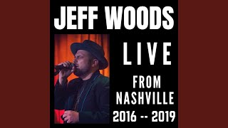 Tennessee Whiskey (feat. Rockslide Live 2018)
