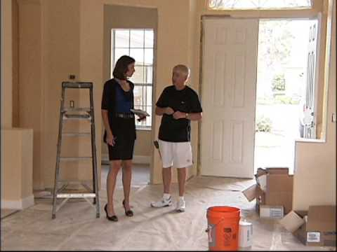 SNN6: Chinese drywall update