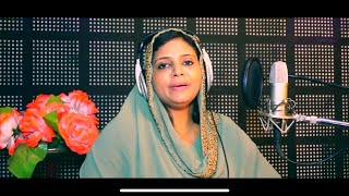 Eid Ishal | Perunnal Song 2018 | Farisha Husain | Essaar Media