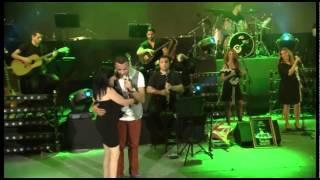 מאור אדרי - אמא שלי | מתוך ההופעה בקיסריה Maor Edri - Ima Sheli | Live In Caesarea