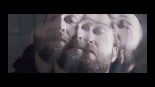 Eshos - Χίμαιρα [Official Video]