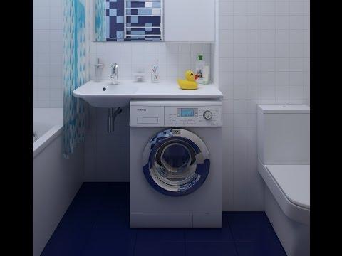 Самослив - стиральная машина  постоянно заливает и сливает воду