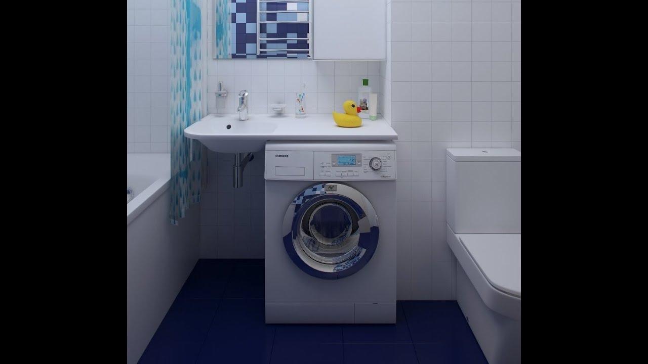 В сети наших интернет-магазинов вольтмарт в симферополе ( симферополе, севастополе) вы имеете возможность купить недорогие стиральные машины автомат. В каталоге цены на стиральные машинки указаны в рублях.