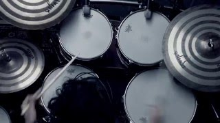 Linkin Park - Numb (drums, bass and guitar cover) Mp3