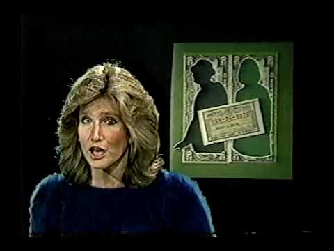 WNEW-TV 10pm News, January 13, 1983