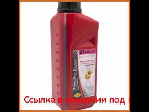Моторное масло Aimol Streetline 10W-40, 4л, 34444 - YouTube