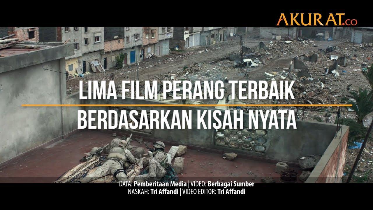 lima film perang terbaik berdasarkan kisah nyata youtube rh youtube com