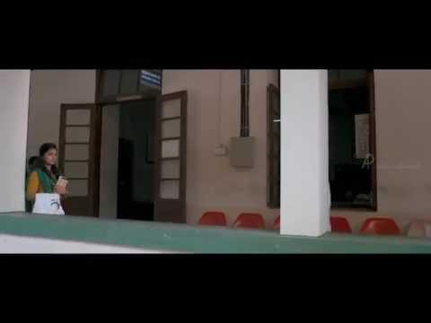 Om Shanti Oshana best scene Nivin Pauly!!