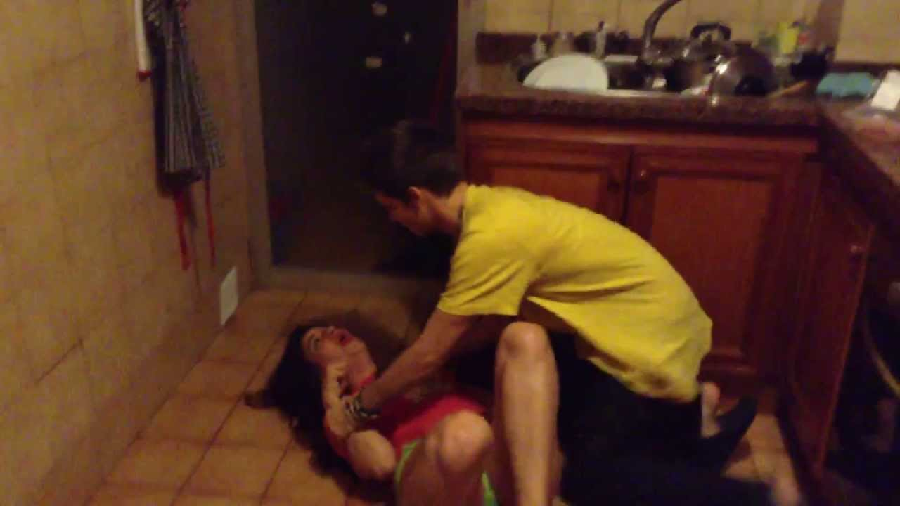 Husbands spanking wives videos