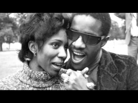 Syreeta Wright - To Know You Is To You Love You