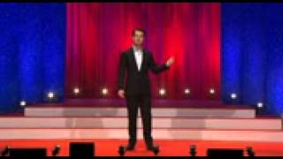 jimmy carr fat jokes