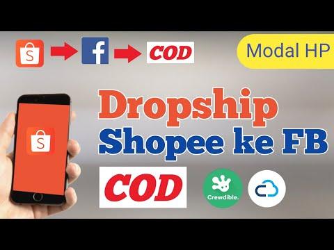 cara-dropship-shopee-ke-facebook-cod---jualan-sistem-cod