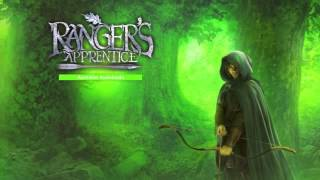 Rangers Apprentice Book 1 - Ruins of Gorlan - Chapter 5